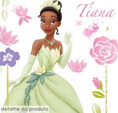 tiana-glow_1.jpg