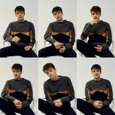 Collages and pics of the one and only Corey Fogelmanis. The most amazing person in this world. The greatest actor, photographer, and just the greatest person a. Corey Fogelmanis, Please Love Me, Love Of My Life, My Love, People Change, Young Actors, Girl Meets World, 90s Grunge, Hottest Pic