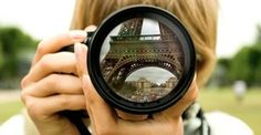 Huge guide and instructions for digital photography
