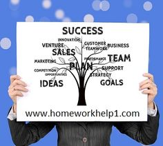 finance homework help urgent finance homework help finance  business homework help urgent business homework help business assignment help 24x7 business homework