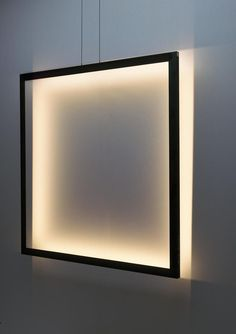 Framed by Jacco Maris for Archello
