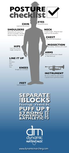 Posture Checklist... ! #Teagardins #SmokeShop 8531 Santa Monica Blvd West Hollywood, CA 90069 - Call or stop by anytime. UPDATE: Now ANYONE can call our Drug and Drama Helpline Free at 310-855-9168. Teagardins.com