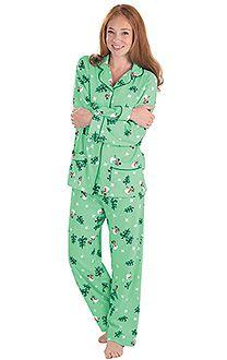 fb45bb52e447 32 Best  Pajamas  My Uniform  images