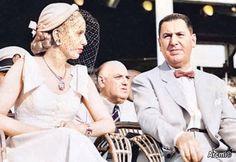 President Of Argentina, Queen, Funeral, Presidents, Actresses, History, Couple Photos, Bow Braid, Eva Peron