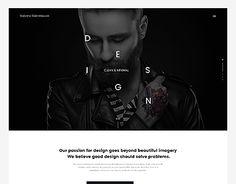 "Check out new work on my @Behance portfolio: ""Roberto Valentinuzzi Agency"" http://be.net/gallery/37469177/Roberto-Valentinuzzi-Agency"