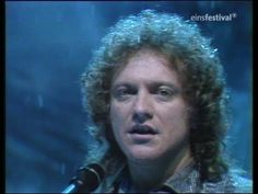 Foreigner - I Want To Know What Love Is 1985 (High Quality, Kanguru) Foreigner Songs, Music Songs, Music Videos, Best Old Songs, Always Love You Quotes, Lou Gramm, Mick Jones, Joe Cocker, Christian Videos