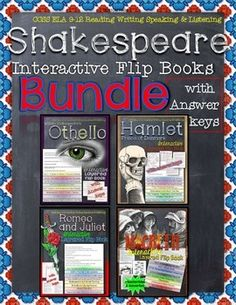 skills lesson tragedy drama and shakespeare 2 essay Othello 20 recommended resources on shakespeare's tragedy these essays explore shakespeare's place on the othello 20 recommended resources on shakespeare.