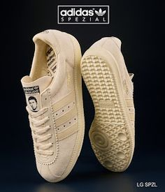 Adidas Spezial, Liam Gallagher, Adidas Vintage, Slim Fit Pants, Skinny Fit Jeans, Adidas Neo, Adidas Shoes, Crew Neck Shirt, T Shirt