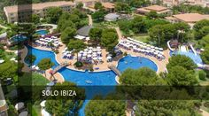 Apartamentos Viva Mallorca & Spa en Mallorca opiniones y reserva