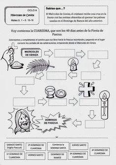 Catequesis_miercoles-de-cenizas      Comic_Cuaresma_ezo_que_es      Guion_Catequesis_Comic_Cuaresma
