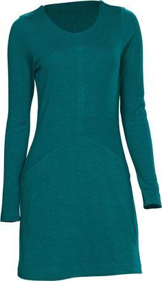 Kleid Cosima-Kleider-Röcke & Kleider-Damen-Mode - im Qiero Online-Shop kaufen.