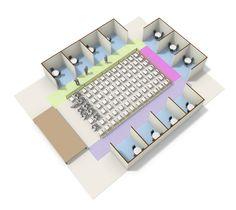 made with floorplanner.com