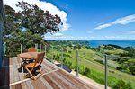 Onetangi Executive Holiday Accommodation Waiheke Onetangi Waiheke Island New Zealand Waiheke Island, Auckland New Zealand, Holiday Accommodation, Luxury Homes, Golf Courses, Beach, House, Luxurious Homes, Luxury Houses