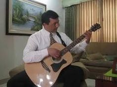 Resultado de imagen para wilmar esneider melo Music Instruments, Guitar, Musical Instruments, Guitars