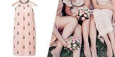 Sag ja zum Kleid! Dein perfektes Kleid für jeden Anlass – jetzt entdecken.
