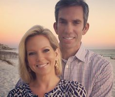 Shannon Bream, Net Worth And Career: Married Life with Husband Sheldon Bream