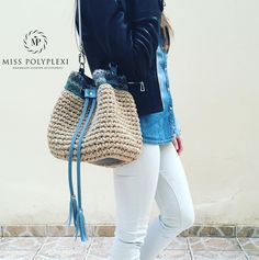 Hello May!  __________________________________________________________ #miss_polyplexi #polyplexi #handmade #handknitted #handcrafted #handbags #new #ss17collection #hellomay #newmonth #newdesigns #uniquedesigns #uniquebags #uniquestyle #fashionistabag #invogue #baglove #bagstyle #bagstagram #bechic #beunique #befashionable #bedifferent #springishere #summerisclose #ss17