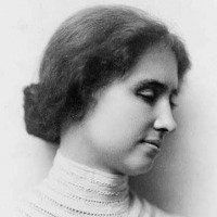 Helen Keller, the little girl who became deaf and blind at a very young age and grew up to become a prominent author and speaker, is a remarkable...