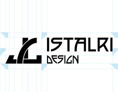 "Check out new work on my @Behance portfolio: ""Logo Société fictive  [École]"" http://be.net/gallery/43994863/Logo-Socit-fictive-Ecole"