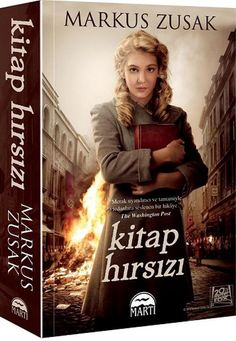 Best Free Books Kitap Hirsizi (PDF, ePub, Mobi) by Markus Zusak Books Online for Read Markus Zusak, Book Suggestions, Book Recommendations, Books To Read, My Books, New People, Book Corners, English Book, Books For Teens