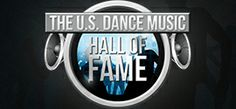 EDM America TV Breakfast Beats 5 - Friday April 11, 2014 - Download Mixes, Music, Videos, DJ Sets, Dubstep, House, Trance From Hardwell, DJ ...