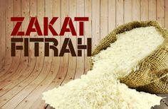 INDONESIAComment.com: Zakat Fitrah Wujud Mensyukuri Nikmat Allah SWT [pu...