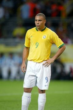 749 Best Ronaldo R9 Fenomeno images in 2019 | Ronaldo, Ronaldo 9, Soccer