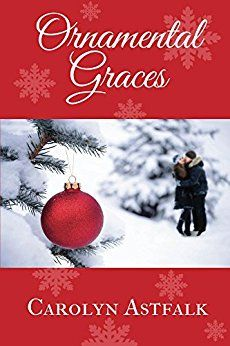 Contemporary Catholic Romance for Christmas or any time of the year!