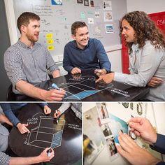 www.smartersurfaces.fi