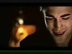 3 Doors Down - Here by Me - Twilight