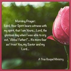 #atruegospelministry #morningprayer #morningscripture #scripturequote #biblequote #instabible #instaquote #quote #seekgod #godsword #godislove #gospel #jesus #jesussaves #teamjesus #LHBK #youthministry #preach #testify #pray #rollin4Christ
