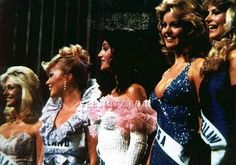 http://pageant-mania.ephpbb.com/t2003-miss-universe-1983-lorraine-downes-new-zealand