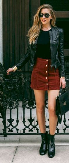 VISIT FOR MORE Cool casual outfit for teens. Shirts Fashion is intended for everyoneno matter your financial plan. In the era of inter The post Cool casual outfit for teens. Shirts Fashio appeared first on Outfits. Look Fashion, Teen Fashion, Fashion Ideas, Fashion Edgy, Fashion Vintage, Fashion Spring, Womens Fashion, Korean Fashion, Classy Fashion