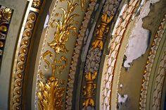 https://flic.kr/p/LfDrXe | Budapest - Szent István Bazilika - 58 | Pictures by…