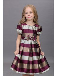 Платье Baby Steen 2952868 в интернет-магазине Wildberries.ru