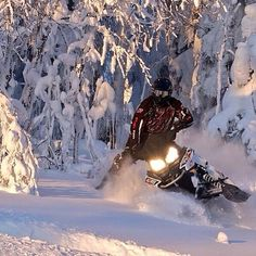 Can't wait any longer for winter!!!  Ha!  Minus 25!  Are you happy now?!