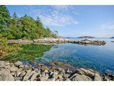 $1,699,000 Dream Home 2400 Andover Road Nanoose Bay Canada Luxury Real Estate in Canada Homes For Sale