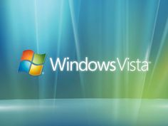 Windows Vista - sfondi per desktop: http://wallpapic.it/informatica-e-tecnologia/windows-vista/wallpaper-36946