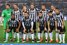 Juventus Team Player Squad Berlin Germany UEFA Champions Leauge Vs Barcelona Final Who will Win this Match - WinnerPrediction.com