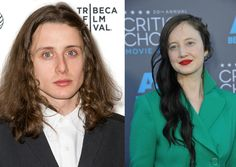 Andrea Riseborough, Rory Culkin, Shea Whigham, and Paul Sparks have joined Paramount Network's upcoming event series Waco. What do you think? Will you watch?