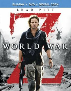 World War Z (Bilingual) [Blu-ray + DVD + Digital Copy] Blu-ray ~ Brad Pitt, http://www.amazon.ca/dp/B00A7ZHH4K/ref=cm_sw_r_pi_dp_AnMesb1RFJTEC