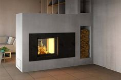 The latest chimney and fireplace kit pictures
