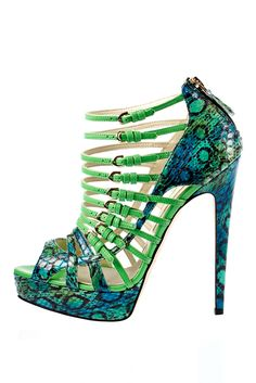 Brian Atwood ♥♥♥♥♥