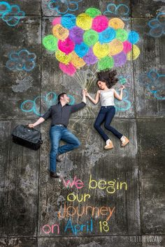 Best Funny Couple Pictures Poses Save The Date 26 Ideas – Funny Photo İdeas Funny Couple Poses, Funny Couple Pictures, Couple Picture Poses, Funny Couples, Funny Photos, Couple Shoot, Pre Wedding Shoot Ideas, Pre Wedding Poses, Pre Wedding Photoshoot