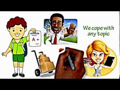 Buy Paper Cheap - Custom writing services - started at 8$/page order now - YouTube