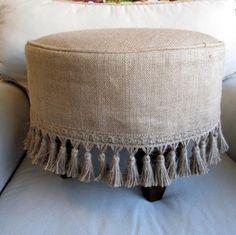 Invento sólo para los más cancheros  Conseguí tela de arpillera al por mayor y por menor en--> www.telavendo.com.ar