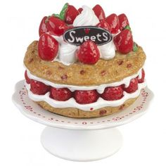 Egg Timer, Kitchen Timers, High Tea, Cupcake Cakes, Cupcakes, Cool Kitchens, Breakfast, Tableware, Desserts
