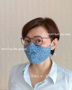 face mask pattern & face mask pattern _ face mask _ face mask pattern free printable _ face masks diy sewing _ face mask diy _ face mask with filter pocket _ face mask pattern medical _ face mask sewing pattern Easy Face Masks, Homemade Face Masks, Diy Face Mask, Sewing Patterns Free, Free Sewing, Free Pattern, Pattern Sewing, Scroll Pattern, Fabric Sewing
