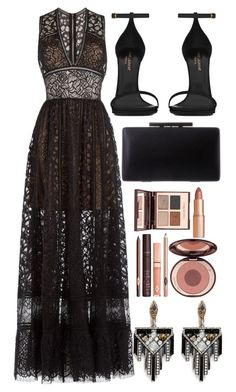 Maybe with more practical shoes dress up in 2019 atuendo, Mode Outfits, Dress Outfits, Fashion Dresses, Dress Shoes, Fashion Over 50, Look Fashion, Womens Fashion, Classy Fashion, Aesthetic Fashion