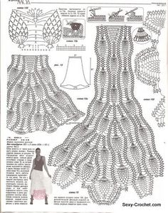sexy-crochet.com_esquemas_vestidos_faldas_57